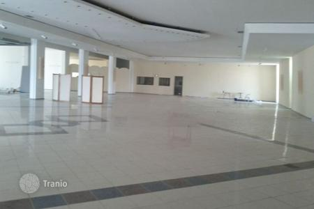 Offices for sale in Moudania. Office – Moudania, Administration of Macedonia and Thrace, Greece