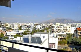 3 bedroom apartments by the sea for sale in Thessalia Sterea Ellada. Apartment – Glifada, Attica, Greece