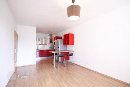 1 bedroom apartments for sale in Prague. Apartment - Praha 10, Prague, Czech Republic