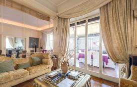 Luxury residential for sale in Italy. Apartment – Rome, Lazio, Italy