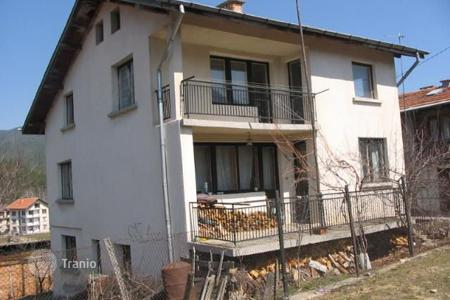 4 bedroom houses for sale in Govedartsi. Detached house – Govedartsi, Sofia region, Bulgaria
