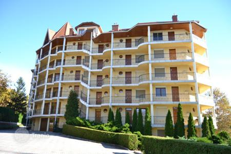 Property for sale in Balatonfüred. Apartment – Balatonfüred, Veszprem County, Hungary