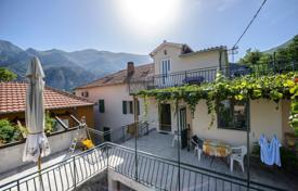 6 bedroom houses for sale in Kotor. Detached house – Muo, Kotor, Montenegro