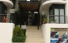 Property for sale in Quintana Roo. Apartment – Playa del Carmen, Quintana Roo, Mexico