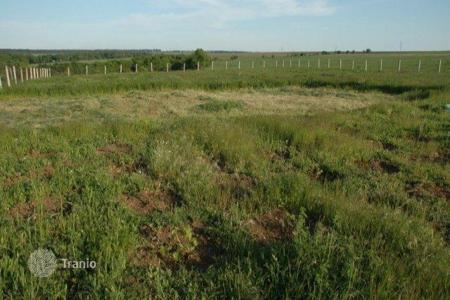 Land for sale in Yarebichna. Agricultural – Yarebichna, Varna Province, Bulgaria