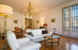 Luxury apartment, Venice, Italy for 2,350,000 €