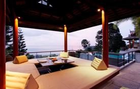 Villa – Surin Beach, Thailand for 14,000 $ per week