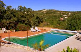 Residential for sale in Faro. Villa – Loule, Faro, Portugal
