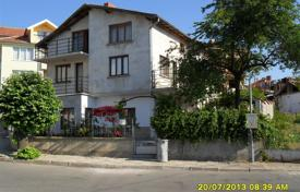 Houses for sale in Burgas. Detached house – Obzor, Burgas, Bulgaria