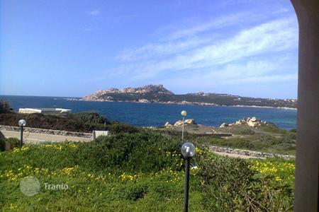 Coastal residential for sale in Santa Teresa Gallura. Apartment – Santa Teresa Gallura, Sardinia, Italy