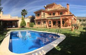 Villa – El Campello, Valencia, Spain for 750,000 €