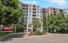 Apartments for sale in Toronto - Buy flats in Toronto