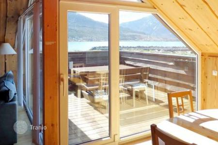 Property to rent in More og Romsdal. Detached house – Eidsvåg, More og Romsdal, Norway