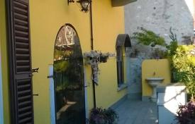 Property for sale in Lecco. Historic building in the center of Lecco, near the lake Como, Italy