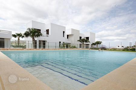 Property from developers for sale in Costa Blanca. NEW APARTMENTS IN ALGORFA