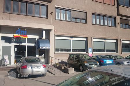 Commercial property for sale in Jesenice. Shop – Jesenice, Slovenia