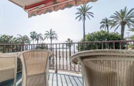 4 bedroom apartments for sale in Catalonia. Apartment – Sitges, Catalonia, Spain