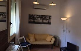 Property for sale in El Prat de Llobregat. One-bedroom flat with balcony 5 minutes far from the beach