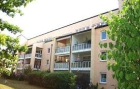 2 bedroom apartments for sale in Bavaria. Solitary two-bedroom apartment in a quiet quarter of Munich