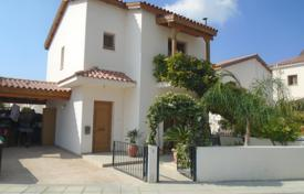 Residential for sale in Anafotia. Two Bedroom Link Detached House