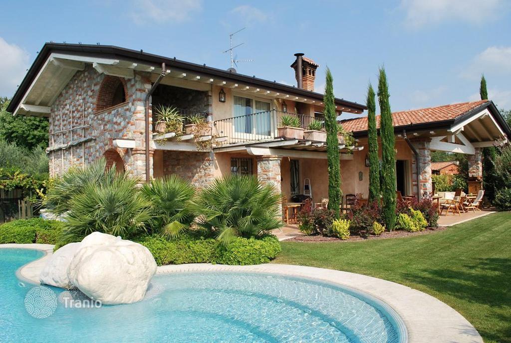 Acquistare villa in Brichot