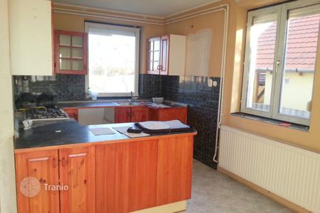 Houses for sale in Majosháza. Detached house – Majosháza, Pest, Hungary