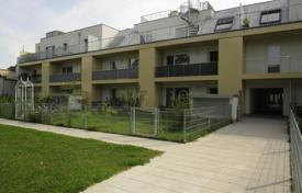 Residential for sale in Baden bei Wien. New home – Baden bei Wien, Lower Austria, Austria