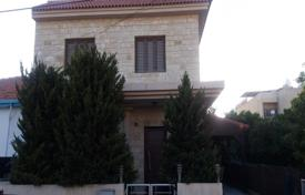 Coastal residential for sale in Agios Ioannis. Semi-Detached House