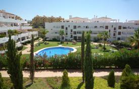 Foreclosed 2 bedroom apartments for sale in Costa del Sol. Apartment – Estepona, Andalusia, Spain