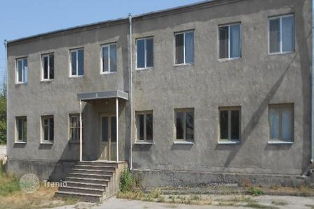 Commercial property for sale in Georgia. Warehouse - Kakheti, Georgia