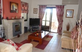 Coastal houses for sale in Paphos. Villa – Paphos (city), Paphos, Cyprus