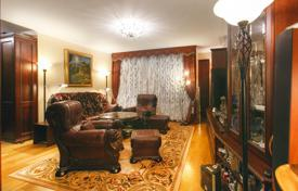 Property for sale in Baltics. For sale lux apartment in Old Town