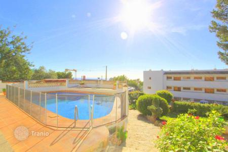 4 bedroom apartments for sale in Majorca (Mallorca). Apartment - Portals Nous, Balearic Islands, Spain
