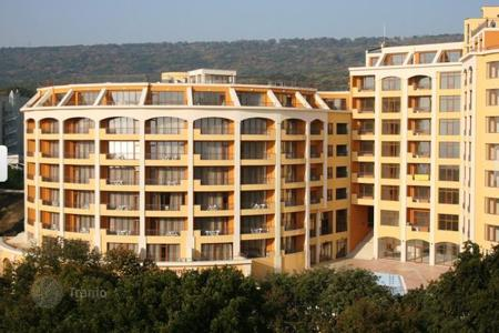 Hotels for sale in Varna Province. Hotel – Golden Sands, Varna Province, Bulgaria