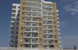 Apartments with pools by the sea for sale in Gazimağusa. Apartment – Famagusta (Gazimağusa), Gazimağusa, Cyprus