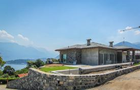 Villa – Lake Como, Lombardy, Italy for 3,000,000 €