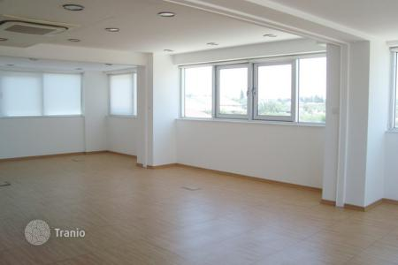 Offices for sale in Nicosia. 300m² Office in Strovolos