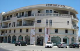 4 bedroom apartments by the sea for sale in Larnaca (city). Four Bedroom Penthouse
