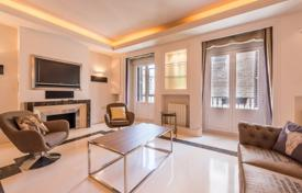 2 bedroom apartments to rent in Southern Europe. Apartment – Madrid (city), Madrid, Spain