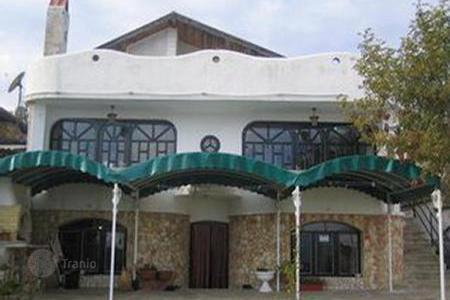 Hotels for sale in Bulgaria. Hotel - Varna Province, Bulgaria