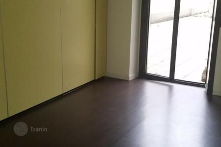 Commercial property for sale in Lombardy. Office – Milan, Lombardy, Italy