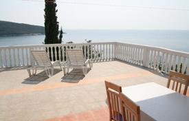 Houses for sale in Ulcinj (city). Villa – Ulcinj (city), Ulcinj, Montenegro
