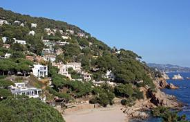 Luxury residential for sale in Blanes. Development land – Blanes, Catalonia, Spain