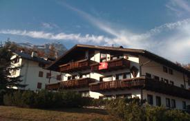 Apartments for sale in Italian Alps. Apartment – Cortina d'Ampezzo, Veneto, Italy