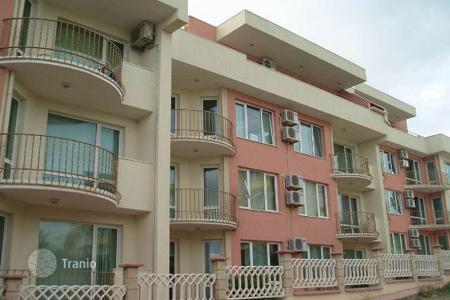 Residential for sale in Dobrich Region. Apartment - Balchik, Dobrich Region, Bulgaria