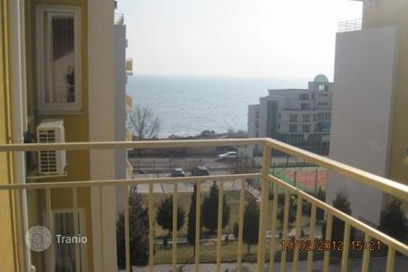 Apartments with pools for sale in Burgas (city). Apartment – Burgas (city), Burgas, Bulgaria
