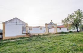 Residential for sale in Setubal (city). Agricultural – Setubal (city), Setubal, Portugal