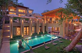 Villa – Guanacaste, Costa Rica for 105,000 $ per week
