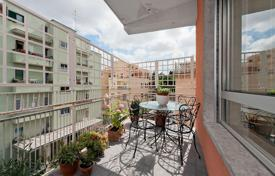Apartments for sale in Italy. Exquisite materials and ultra-modern design in the Parioli district in Rome