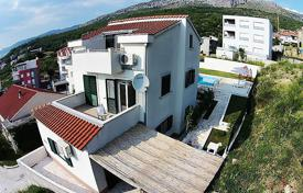 Villa – Split, Croatia for 360,000 €
